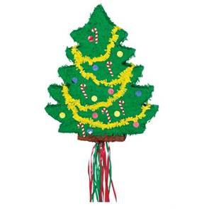 view Xmas Novelties products
