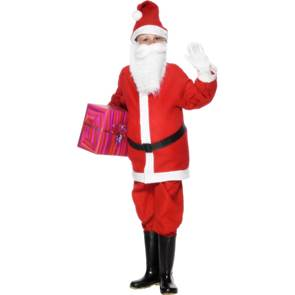 view General Xmas Costumes products