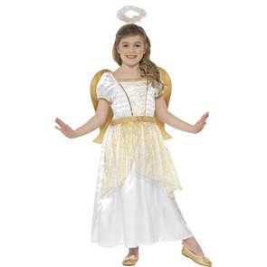 view Nativity Costumes products