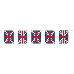 view Bunting & Flags products