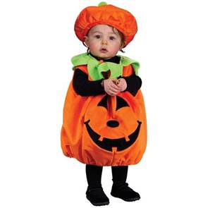 view Toddler & Baby Costumes products