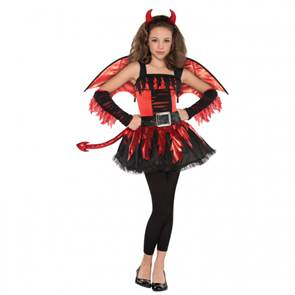 view Teen Costumes products