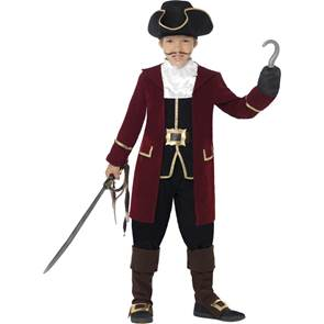 view Kids Costumes products