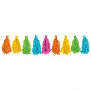 view Tassels products