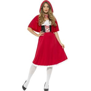 view Adults Costumes products