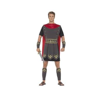 view Mens Costumes products