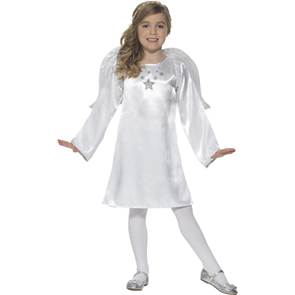 view Children's Costumes products
