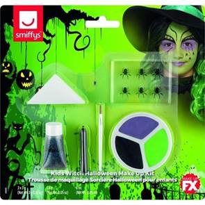 view Facepaint Sets products