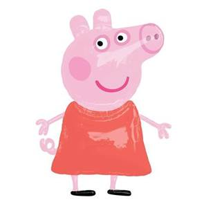 view Peppa Pig products