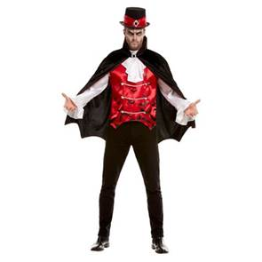 view Men's Costumes products