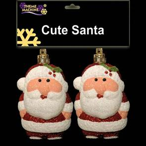 view Christmas Tree Decorations products