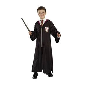 view Boys Costumes products