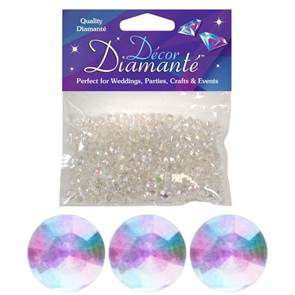 view Diamantes products