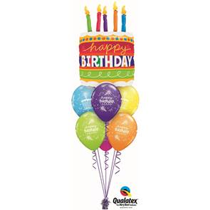 view Birthday products