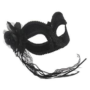 view Masquerade Masks products