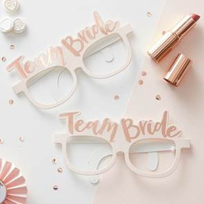 view Hen Night products