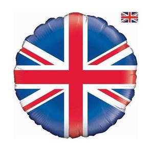 view British products