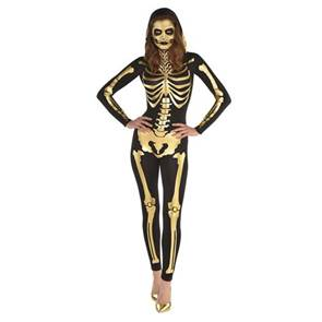 view Ladies Costumes products