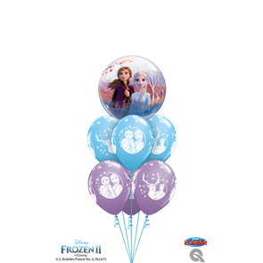 view Balloons products