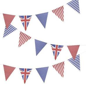 view Bunting products