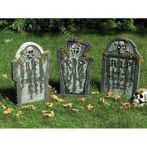 view Essential Halloween Decorations products