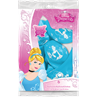 additional image for Cinderella 6pk UNINFLATED