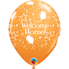 additional image for Welcome Home Tropical 6pk