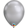 additional image for Chrome 11 inch Latex