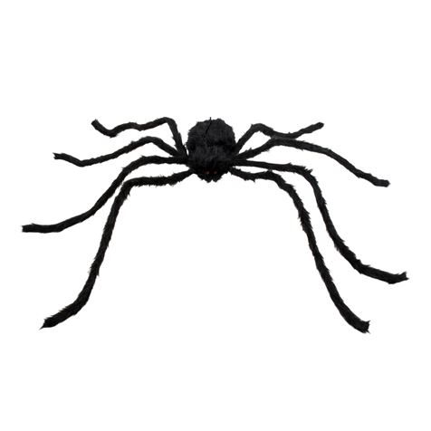 Hairy Spider XL