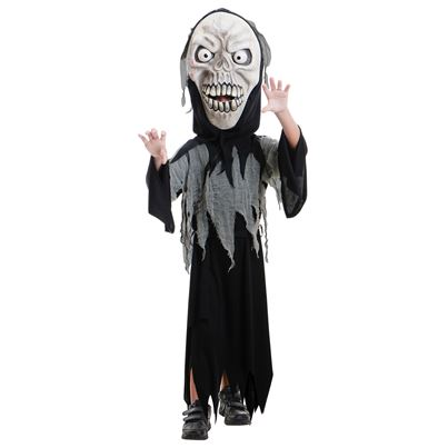 Amscan Fright Ghoul