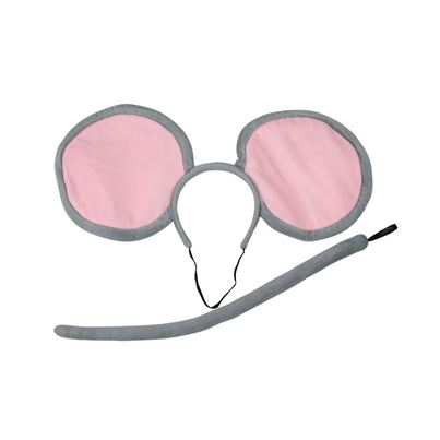 Wicked Giant Mouse Set
