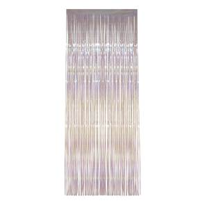 view Shimmer Curtains products