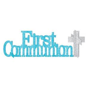 view First Holy Communion products