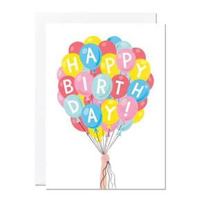 view General Birthday Cards products