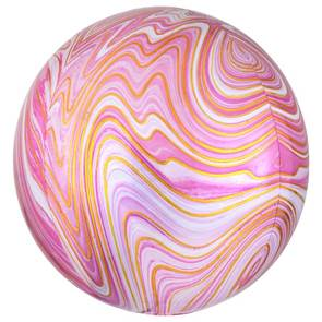 view Marblez products