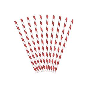 view Paper Straws products