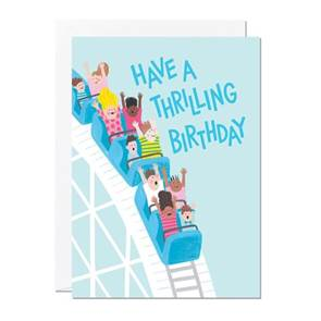 view Birthday Cards products