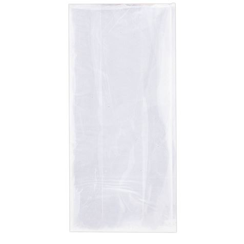 Clear Bags 30pk