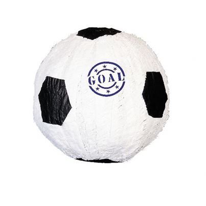 Amscan Football Pinata
