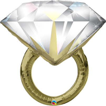 Ring Supershape