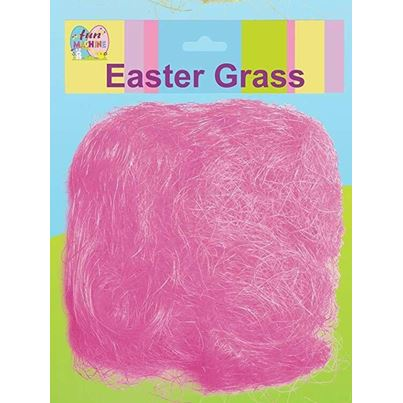 Creative Converting Decorative Easter Grass